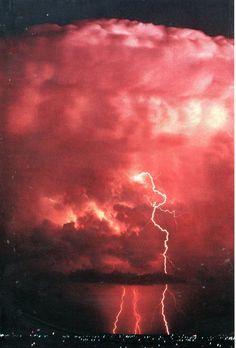 #photography, #lightning