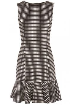 warrhouse gingham dress - Bing Images