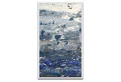 Jackson Pollock VII on OneKingsLane.com