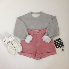 http://weheartit.com/entry/238307777