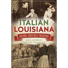 Louisiana Creole, Louisiana Homes, Louisiana History, Venice Travel, Learning Italian, I Love Books, American History, New Orleans, Traditional