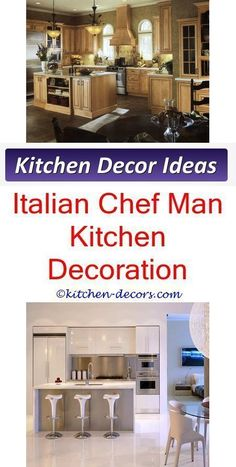 Kitchen How To Decorate A Log Cabin Kitchen   Italian Grapes Kitchen Wall  Decorations.kitchen