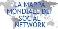 Vincos Blog - il blog di Vincenzo Cosenza. Un punto di riferimento, autorevole e affidabile, per capire, sui dati, come funziona il web. Irrinunciabile