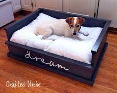 """Résultat de recherche d'images pour """"chien rangements DIY"""""""