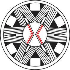 Associação Yawalapíti Awapá