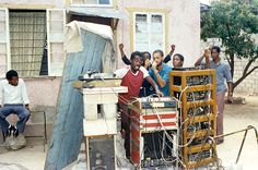 old skool dancehall style - Google Search
