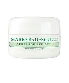 Best Eye Cream No 5 Mario Badescu Ceramide Eye Gel 18 Etude House, Top Rated Eye Cream, Best Eye Cream, Hydrating Eye Cream, Firming Eye Cream, Mary Kay Ash, The Beast, Avon Products, Perfectly Posh