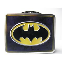 8d7976c4f873 28 Best Batman lunchbox images in 2016 | Batman stuff, Lunches ...