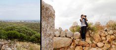 torres Blog Voyage, Towers, Tourism