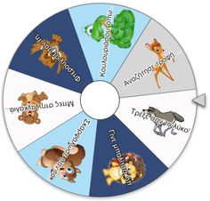 Winter Activities, France, Kindergarten, Diagram, Chart, Blog, Kindergartens, Blogging, Preschool