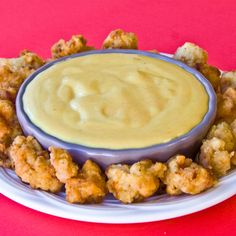 Chick Fil-A Sauce:    1/2 cup Mayo  2 tsp prepared mustard  1 tsp lemon juice  2 tbs honey  1 tbs smokey BBQ sauce    Directions  Whisk all ingredients together. Serve as a sauce for chicken nuggets, fries, and more.