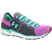 Under Armour Women's Running Shoes,cheap nike free outlet Nike Running Shoes Women, Cheap Running Shoes, Nike Shoes Cheap, Nike Shoes Outlet, Cheap Nike, Buy Cheap, Cheap Under Armour Shoes, Discount Under Armour, Nike Free 3.0