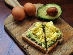 7 Avocado Recipes for Outstanding Heart Health ...