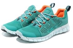 online retailer 8f207 2f64c More and More Cheap Shoes Sale Online,Welcome To Buy New Shoes 2013 Nike  Free Powerlines II Calypso Blue Orange White  Nike Free 2013 - Nike Free  Powerlines ...