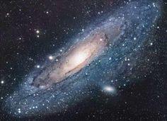 Οι άνθρωποι έχουν δημιουργηθεί από ύλη που ταξίδεψε δισεκατομμύρια μίλια από άλλους γαλαξίες, σύμφωνα με έρευνα που δημοσιεύθηκε σήμερα (27/...