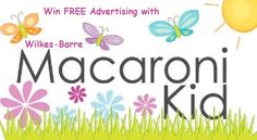 Attention Local Businesses-Want to Win a FREE Month of Advertising? | Macaroni Kid