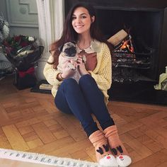 1000+ images about MARZIA BISOGNIN // CUTIEPIEMARZIA on ...