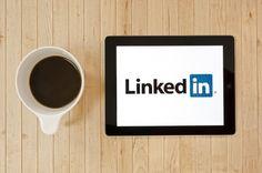 ¿Buscando trabajo en Irlanda? Tu perfil en LinkedIn es muy importante. Chequea este artículo  #Irlanda #Dublin #Jobs #Intercambio #Careers