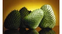 Ministerio de Salud advierte peligro de utilizar guanábana como cura del cáncer