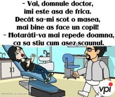 detalii... Sarcastic Humor, Puns, Funny Pictures, Funny Pics, Photo And Video, Reading, Memes, Instagram Posts, Happy