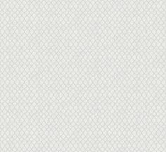 rhinoceros_20334_LR.jpg (800×731)