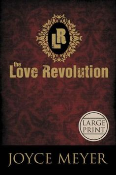 The+Love+Revolution