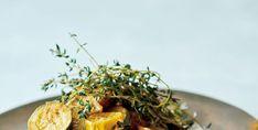 初夏のマリネ三昧「ズッキーニと厚揚げのカレーマリネ」