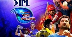 DLF or Pepsi IPL T20 Cricket game is available for download at PC, Android, and iOS. Free IPL cricket Game has twenty overs format with many best features. Star Citizen, Ipl Cricket Games, Watch Live Cricket, T20 Cricket, Pc Android, Call Of Duty Black, Pepsi, Sports, Free