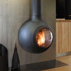 #focus #focusfire #fireplace #warmth #focusfireplace
