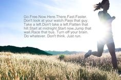 jog.fm website to find perfect playlist for a specific timed mile or bpm