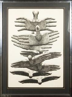 Hagelstam & Co Finland, Illustrations, Prints, Design, Art, Art Background, Illustration, Kunst, Gcse Art