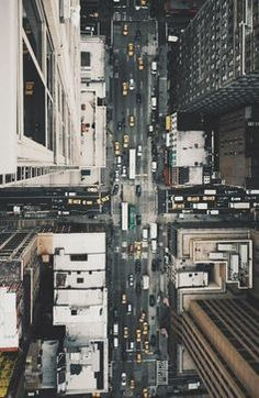 lines ~ perspective ~ consistency ~ dimension ~ value ~  line - symmetry - color