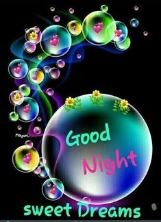 Good night sister and all,have a peaceful night,God bless,xxx❤❤❤✨✨✨🌙 Good Night Sister, Lovely Good Night, Good Night Love Images, Good Night Friends, Love Quotes With Images, Good Night Sweet Dreams, Good Night Quotes, Good Morning Good Night, Good Morning Images