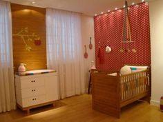 decoração-de-quarto-de-bebê-07