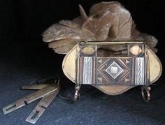 https://www.etsy.com/listing/166198077/decorated-tuareg-padlock-with-3-keys-and