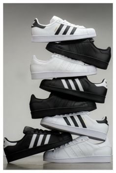 13 Best Adidas images   Adidas superstar, Adidas, Adidas women