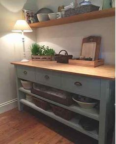 Furnish Your Home In Style With These Furniture Secrets. Buying furniture for your home can be loads of fun or a nightmare. Furniture Repair, New Furniture, Ikea Varde, Ikea Ikea, Buffet Ikea, Vanessa Smith, Bungalow Kitchen, Kitchen Units, Kitchen Ideas