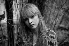 """Lucy rose - absolutely loving her new album. Especially the track, """"first"""""""