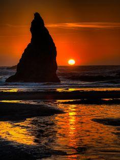 Like a Howling Dog Sunset | Flickr – Compartilhamento de fotos!