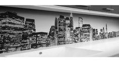 Aluco-sisustuslevyt on mahdollista saada millä tahansa kuvalla asiakkaan toiveen mukaan. Myös pelkistetyin, tyylikkäin värein tuomaan väriä huoneen ilmeeseen. www.helakeskus.fi #sisustus #sisustuslevyt #sisustusseinä #rakennuslevyt #aluco #helakeskus #yritysmyynti #tukkumyynti #seinäjoki