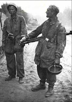 Bataillon 600 SS