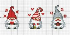 Thrilling Designing Your Own Cross Stitch Embroidery Patterns Ideas. Exhilarating Designing Your Own Cross Stitch Embroidery Patterns Ideas. Xmas Cross Stitch, Cross Stitching, Cross Stitch Embroidery, Embroidery Patterns, Christmas Cross Stitch Cards, Art Patterns, Hand Embroidery, Christmas Cards, Theme Noel