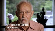 Huston Smith