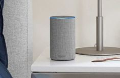 Drop In is an optional feature that lets you connect instantly to supported Alexa-enabled devices, like a two-way intercom. Use Drop-In to open an instant two-way conversation between your devices or with your Alexa contacts. What Is Amazon, Amazon New, Amazon Echo, Alexa Skills, Alexa Device, Alexa Echo, Deutsch