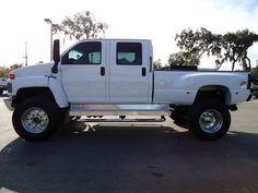 c4500 - Google Search Small Trucks, Mini Trucks, Gm Trucks, Diesel Trucks, Lifted Trucks, Cool Trucks, Pickup Trucks, Single Cab Trucks, Truck Mods