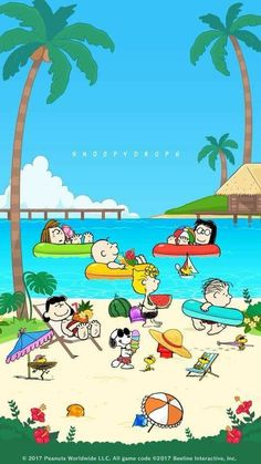 Charlie Brown & Snoopy & The Peanuts Gang Snoopy Cartoon, Peanuts Cartoon, Peanuts Snoopy, Snoopy Images, Snoopy Pictures, Snoopy Wallpaper, Cartoon Wallpaper, Lucy Van Pelt, Snoopy Quotes