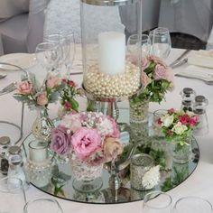 Wedding Venues Yarra Valley / Dandenong Ranges Bram Leigh Receptions