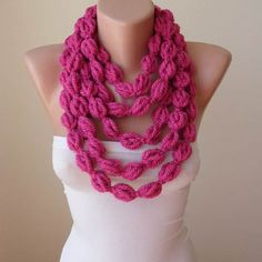 neck warmer knit crochet neck warmer knit crochet neck warmer knit crochet - Αναζήτηση Google