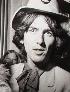 Harrison.