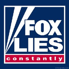Understanding The History And Purpose Of Fox News
